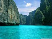 Тайланд!!!