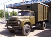 Продам Бортовой грузовик ЗИЛ 130 ГУ-76 1991 г