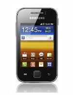 смартфон/коммуникатор Samsung GT-S5360