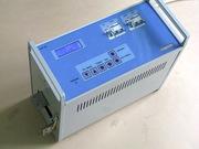 Предлагаем приборы УПА-14Р,  УПА10Р,  УПА6Р,  УПА4Р,  УПА2Р в Узбекистане