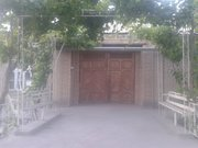 Продаыются два соеденненых дома в Бухарской области,  идеален для больш