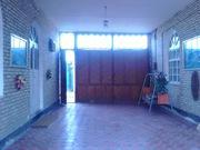 Продаётся 2-этажный участок в г.Бухаре.