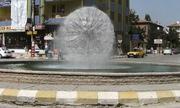 Оборудования для бассейна,  фонтан,  сауни  из нержавеющей стали