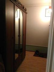 Шкаф для одежды(шифоньер)